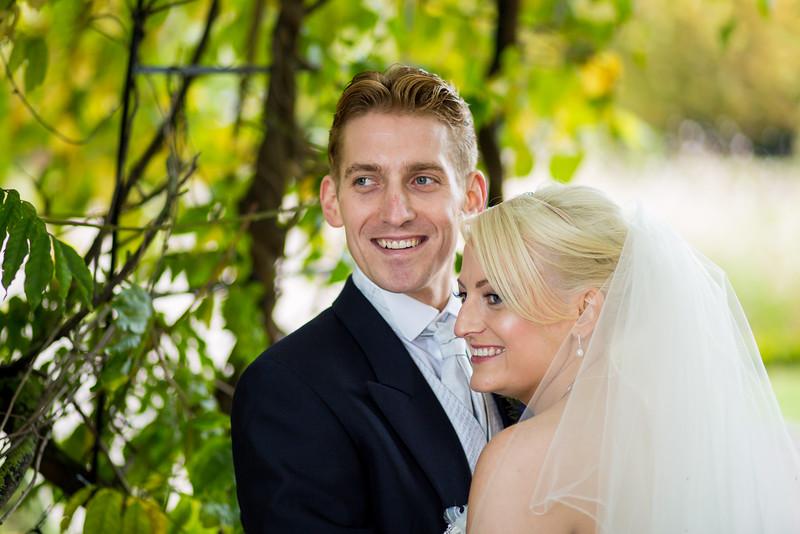 Campbell Wedding_475.jpg