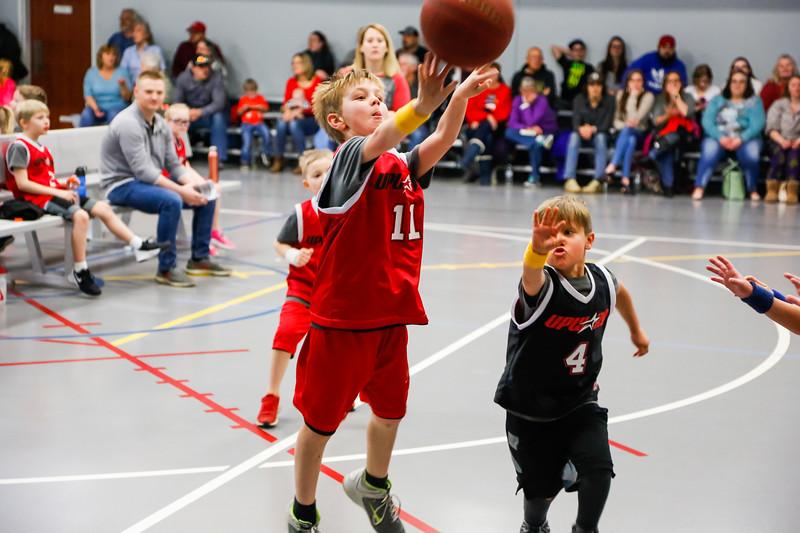 Upward Action Shots K-4th grade (560).jpg