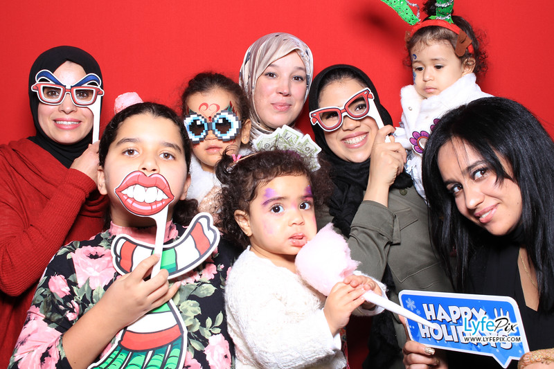 eastern-2018-holiday-party-sterling-virginia-photo-booth-1-80.jpg