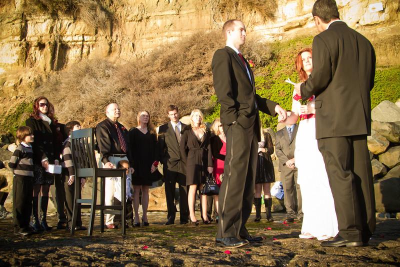 Tracy and Ian's Wedding-270.jpg