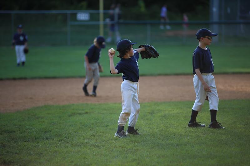 2013 WSLL AA Yankees 0055.JPG