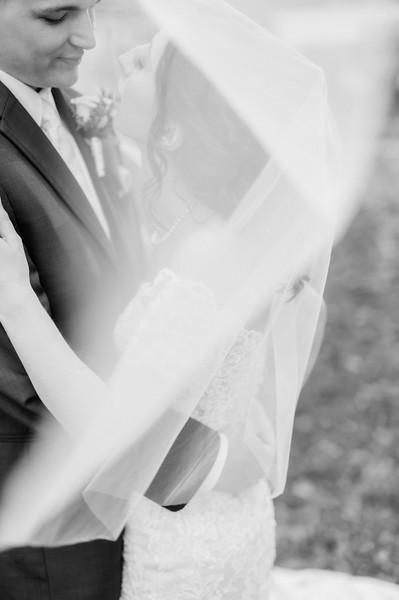 TylerandSarah_Wedding-999-2.jpg