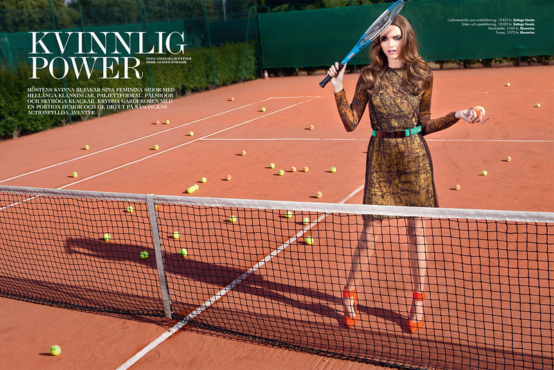Photographer-Angelika-Buettner-Editorial-Creative-Space-Artists-Management-55-tennis-sports.jpg
