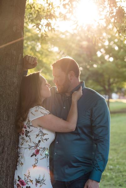 Engagements_23.jpg