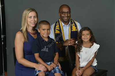 29524 Marlon LeBlanc Family Portraits 2014