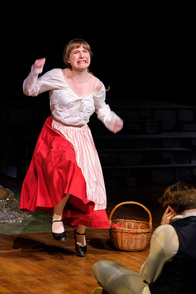 2018-03 Into the Woods Performance 0192.jpg