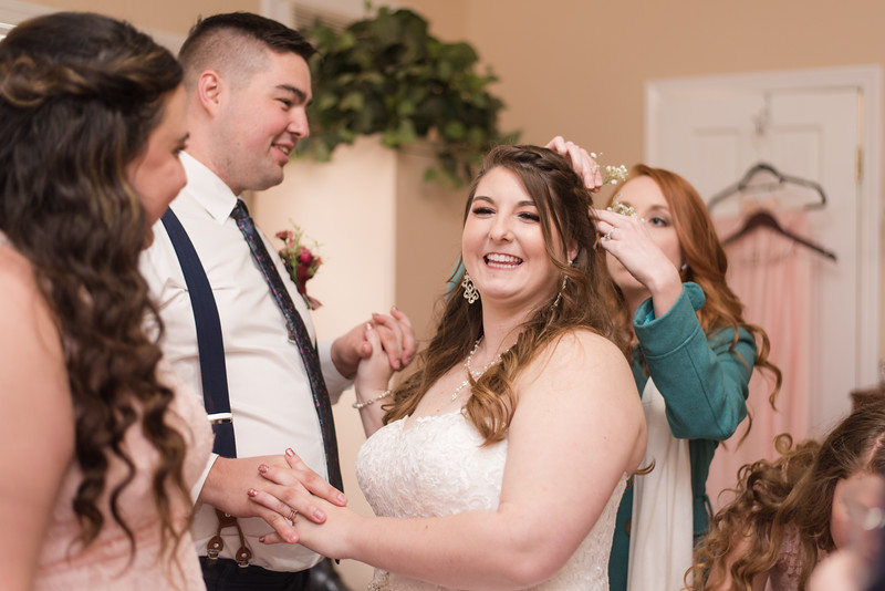 OBerry-Wedding-2019-0733.jpg