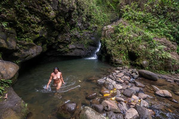 5-13 Maui Muses 13 crossings