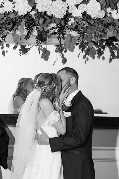 11-16-19_Brie_Jason_Wedding-367.jpg