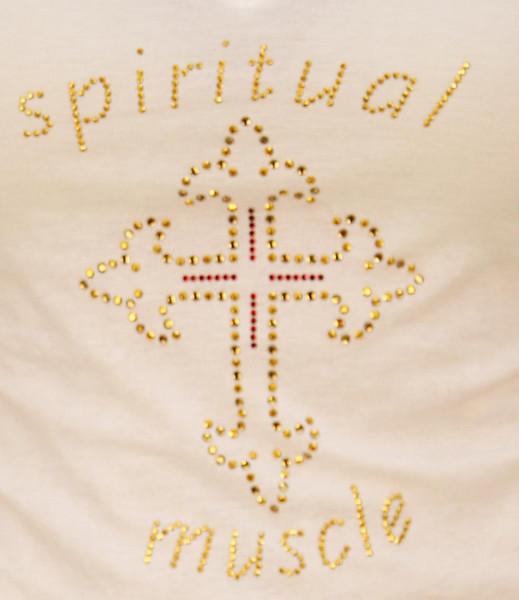 Spiritual 013 copy.jpg