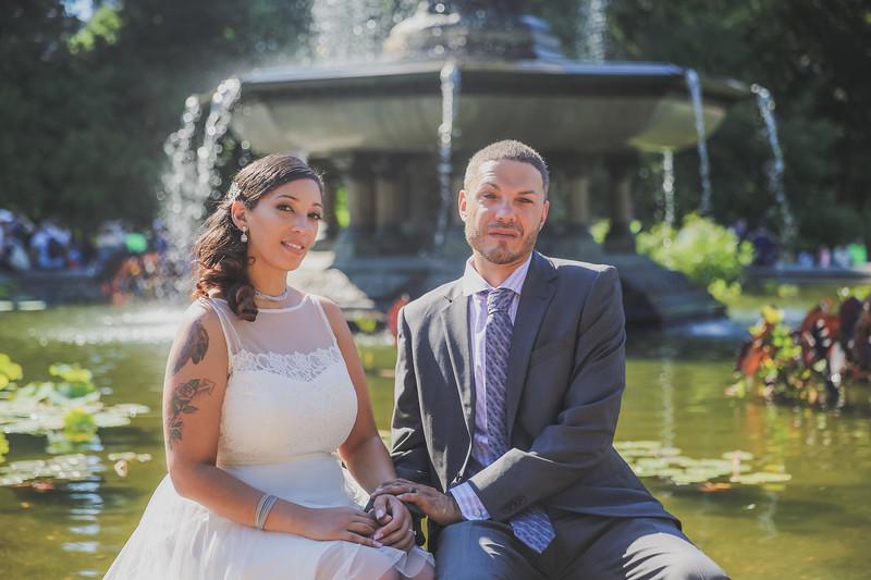 Central Park Wedding - Tattia & Scott-122.jpg