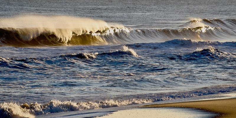 Wave Curve:30x60:72.jpg
