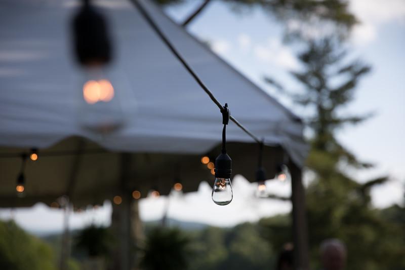 Garraghan Wedding-173.jpg