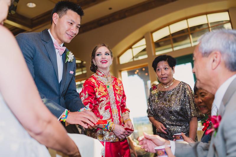 2015-09-18_ROEDER_JessicaBrandon_Wedding_CARD2_0735.jpg