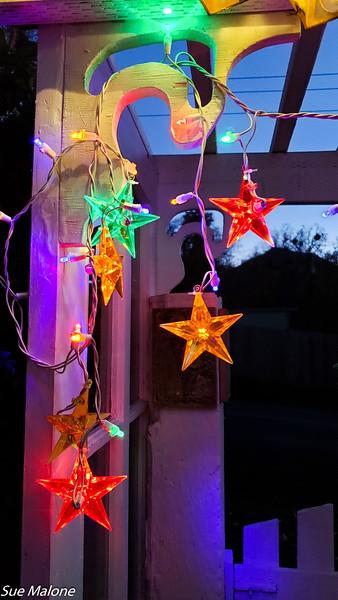 12-01-2020 Christmas Lights Up-15.jpg