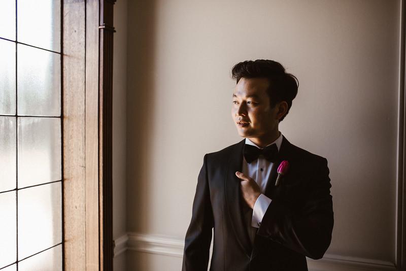 Gi & Heejae Wedding-6406.jpg