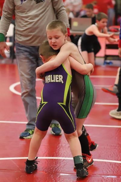 Little Guy Wrestling_5094.jpg
