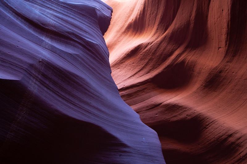 Arizona06-0124.jpg