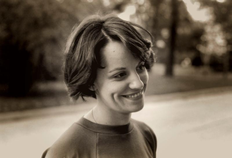 1976 Susan012.jpg