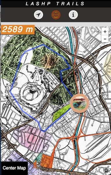 Captura de pantalla 2015-02-21 a la(s) 21.56.35.png