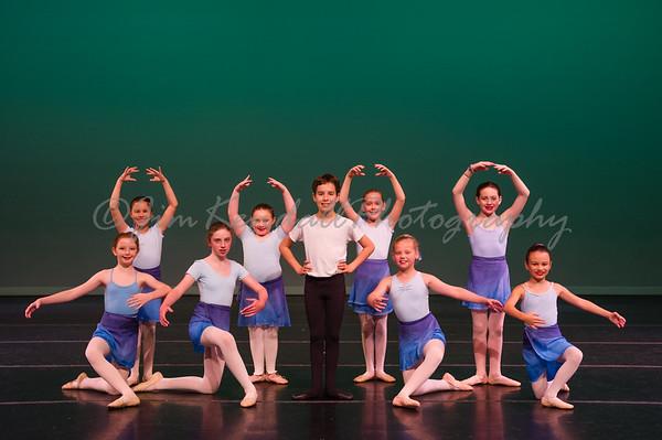 21-Ballet-2-V-Butler