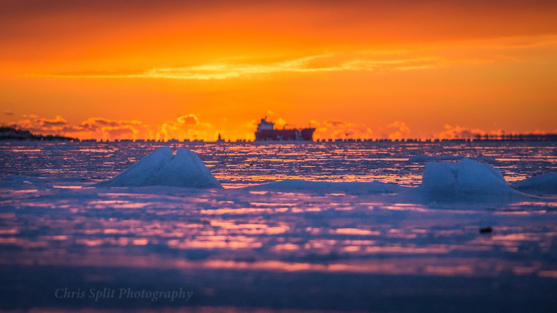 sunset dec 29  ice and ship 2 2017 (1 of 1).jpg