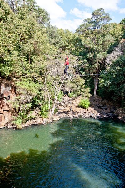 dalwood-falls-highlining-trent-holly-3.jpg