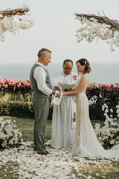 David&Anfisa-wedding-190920-199.jpg