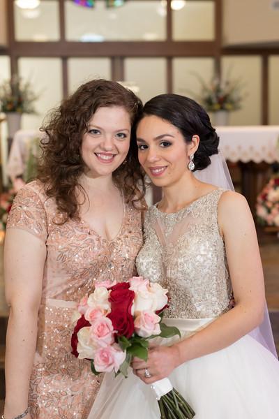 Houston Wedding Photography ~ Norma and Abe-1285.jpg