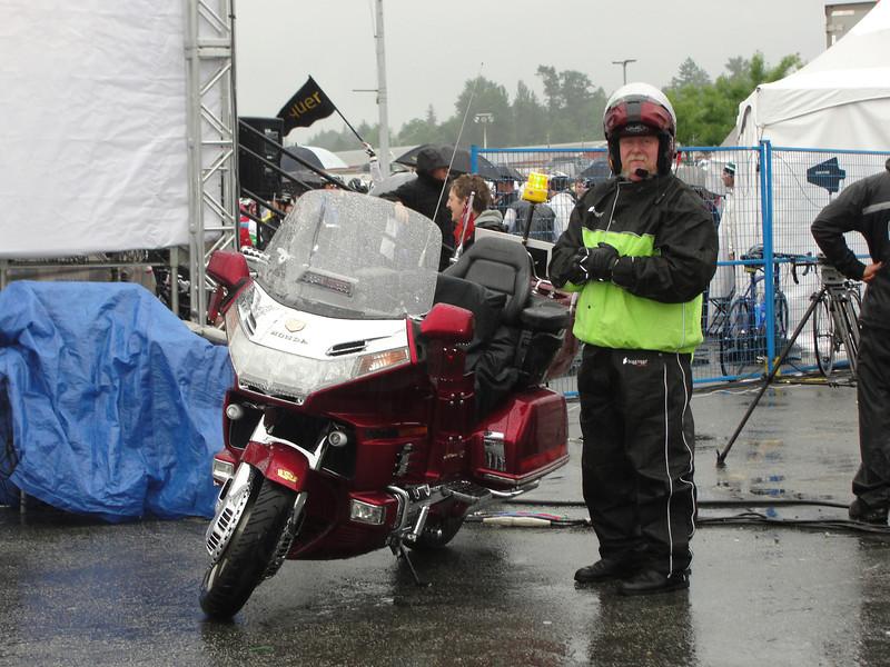 RTCC 2012 011.jpg