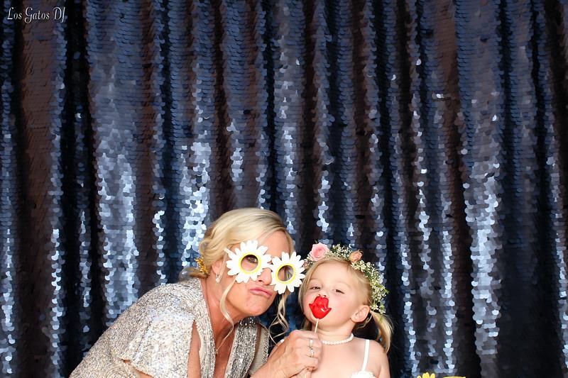 LOS GATOS DJ & PHOTO BOOTH - Jessica & Chase - Wedding Photos - Individual Photos  (31 of 324).jpg