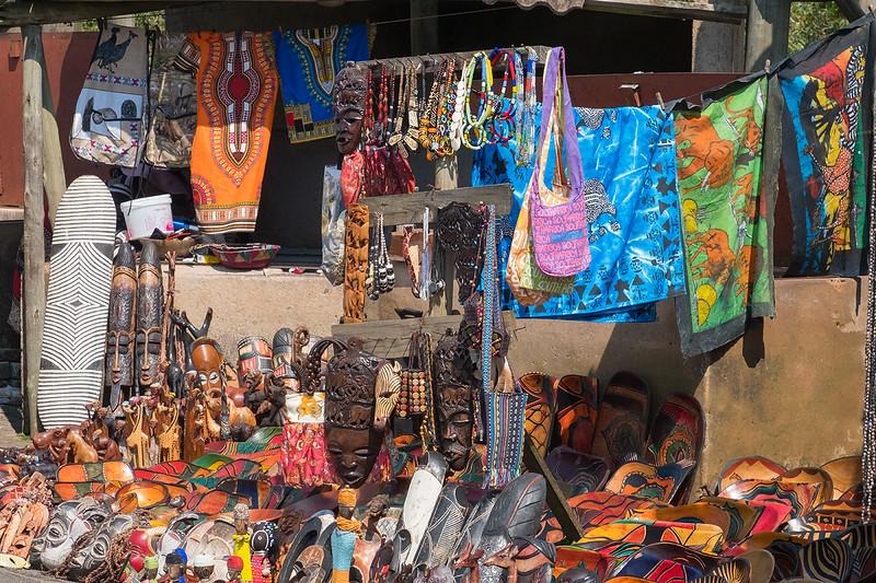 Market Stall 1703032305.jpg