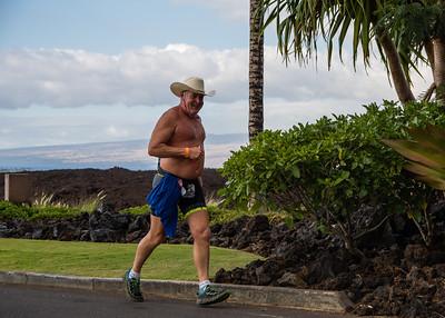 2016 Ragnar Hawaii