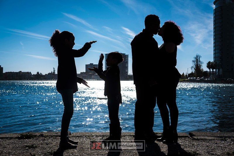 Arbuckle Family 2017-17.JPG