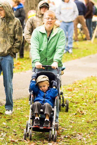 10-11-14 Parkland PRC walk for life (113).jpg