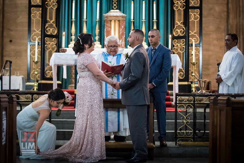 S&A Wedding 2016-82.jpg