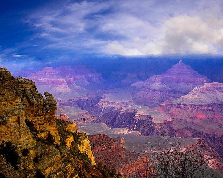 DA058,DT,Grand Canyon.jpg