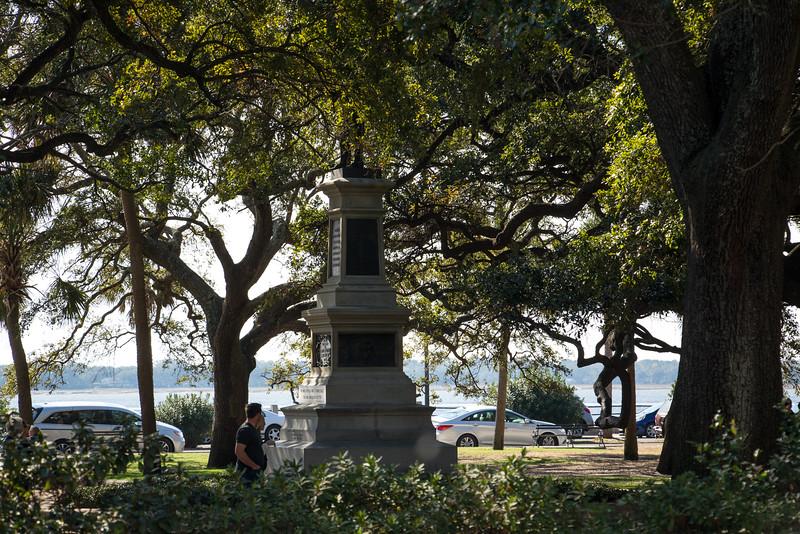 20161126_Charleston_0109.jpg