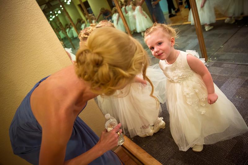 kenny + stephanie_estes park wedding_0201