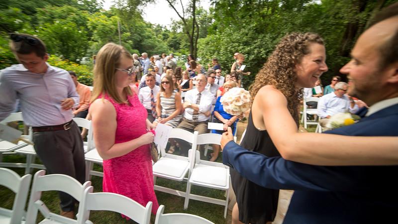 Garrett & Lisa Wedding (502).jpg