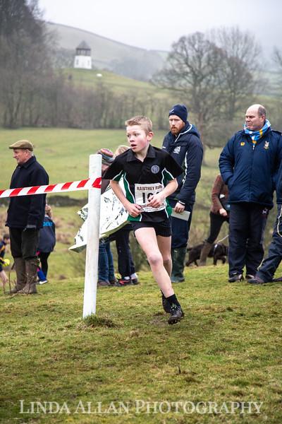 Rawthey Run -278.jpg
