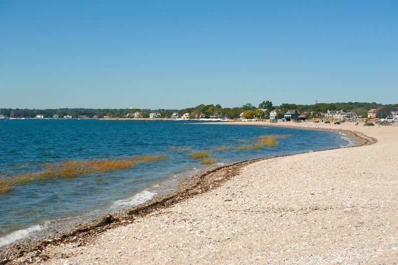 beach3_0161.jpg