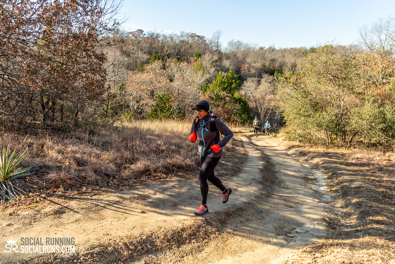 SR Trail Run Jan26 2019_CL_5226-Web.jpg