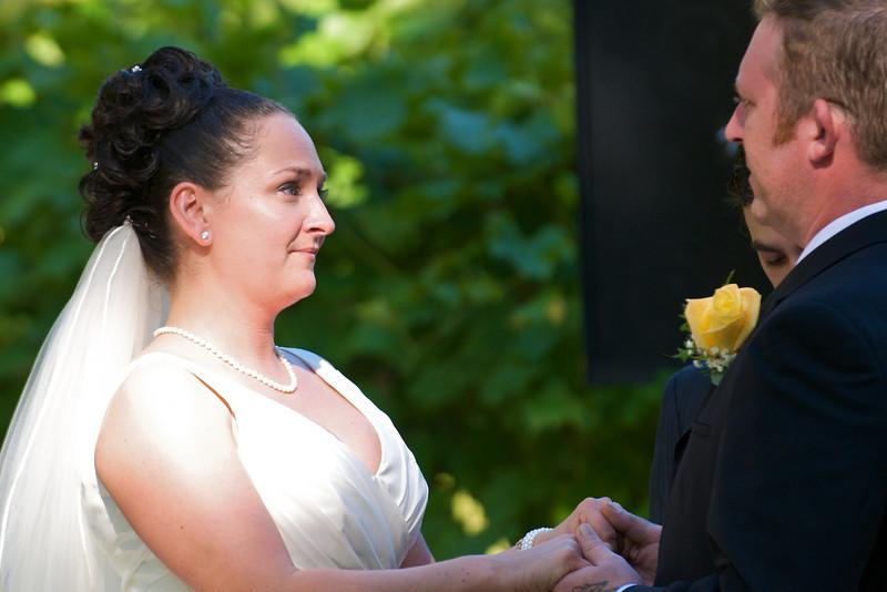 erin_dave_wedding_109.jpg