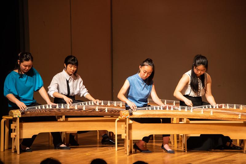 Hougaku Concert-Performing Arts-YIS_1889-2018-19.jpg
