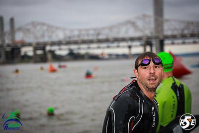 2018 Louisville Race Weekend
