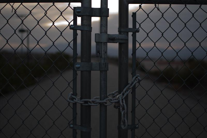 night_chains.jpg