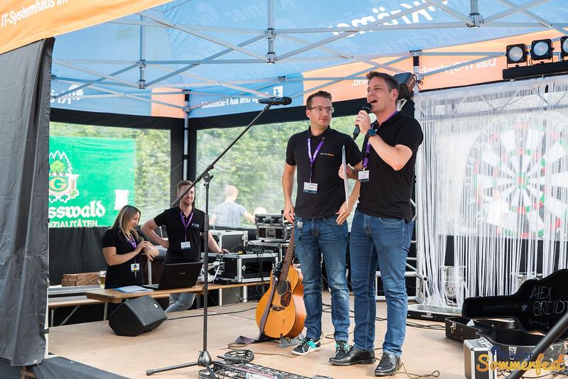 2018-06-15 - KITS Sommerfest (078).jpg