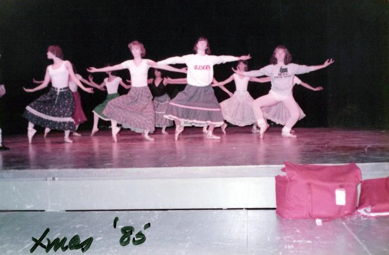 Dance_1452_a.jpg
