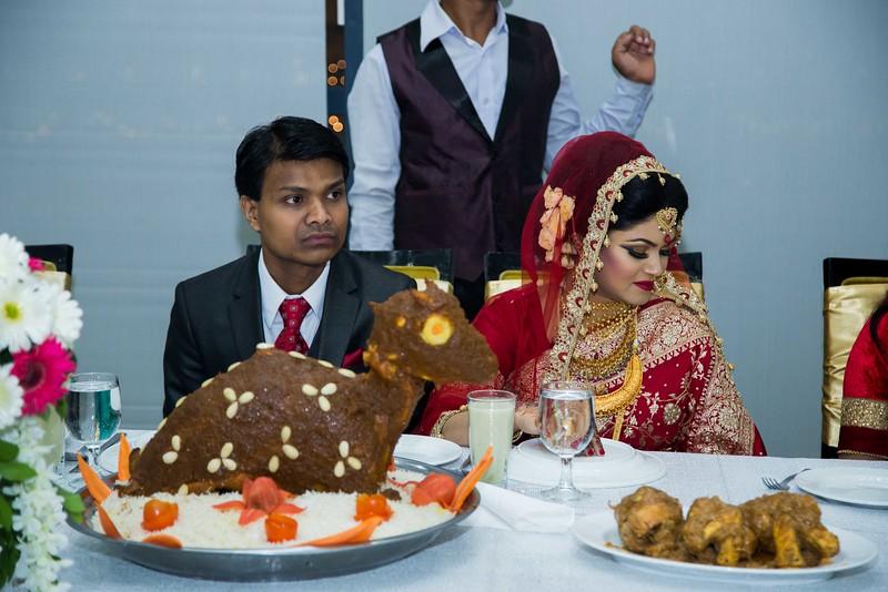 Nakib-01468-Wedding-2015-SnapShot.JPG